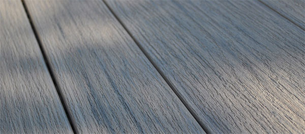 Deckorators Driftwood Decking